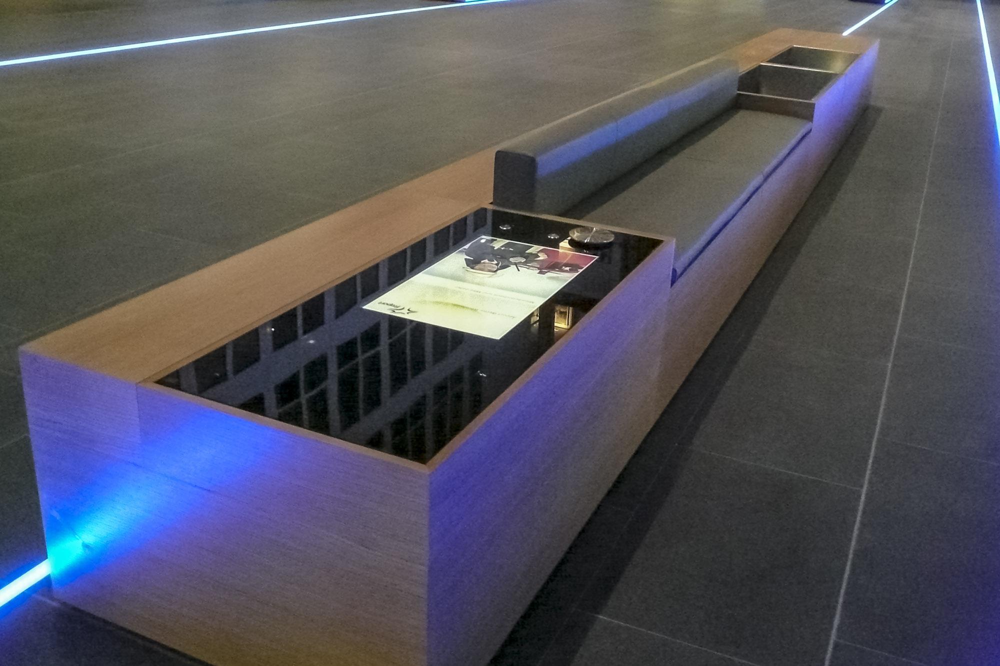 Möbel Frankfurt Airpot